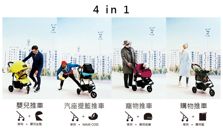 airbuggy-coco-brake-info17