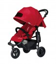 airbuggy_cocobk_cherryred