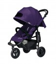 airbuggy_cocobk_grape