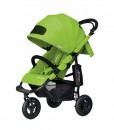airbuggy_cocobk_greenapple