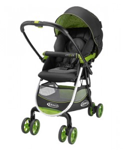 graco_citiace_green