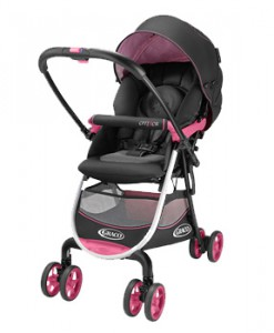 graco_citiace_pink