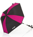 abc-design-sunny-parasol_grape