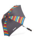 abc-design-sunny-parasol_multicolor