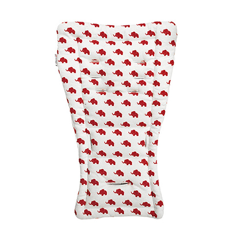airbuggy-stroller-mat-elephant-red