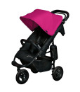 airbuggy_coco_premier_rose
