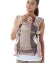 Babymoov-Anatomical-Baby-Carrier-dm