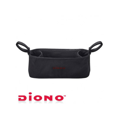 diono-carbag-dm