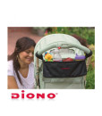 diono-carbag