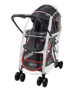 graco_citiace_raincover