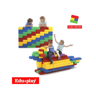 edu-play-farm-big-block
