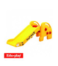 eduplay_giraffe_ice_slide