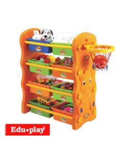 eduplay_storage_group