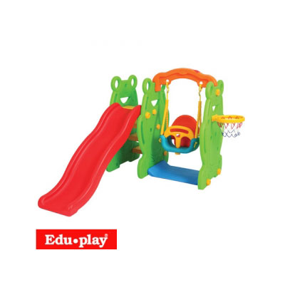eduplay_swing_ice_slide