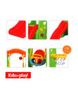 eduplay_swing_ice_slide_dm