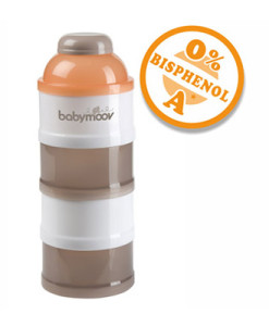 babymoov_milk_dispenser_babydoses