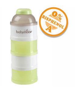 babymoov_milk_dispenser_babydoses_gn