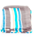 abc_design_blanket_rio