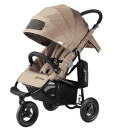 airbuggy_coco_standard_black_wh