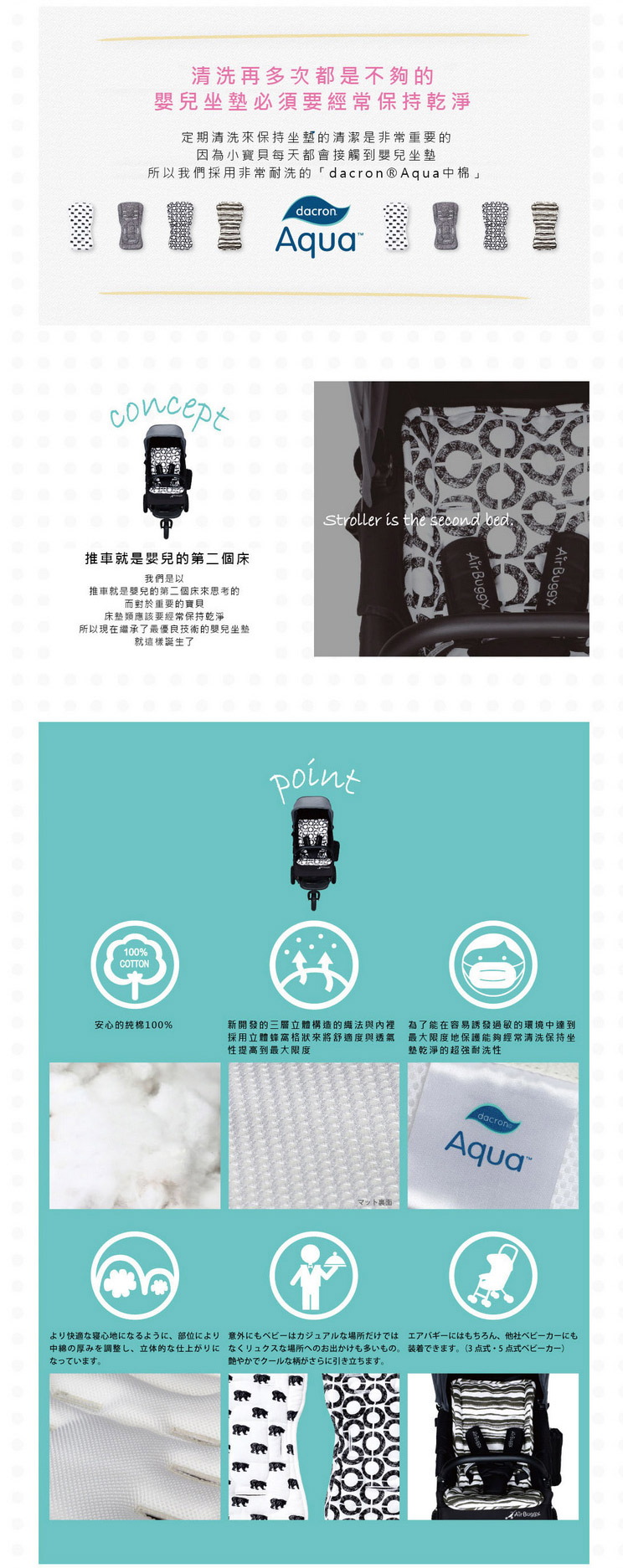 airbuggy-stroller-mat-monotone-info09