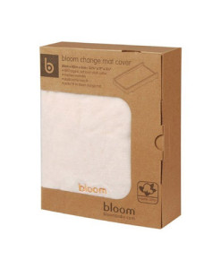 bloom-change-pad-cover-natural-wheat