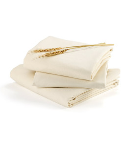 bloom-fitted-sheets-wheat