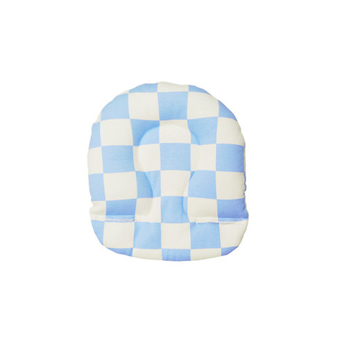 airbuggy-head-support-checker-blue