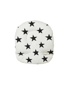airbuggy-head-support-star