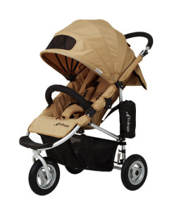 airbuggy_coco_standard_camel