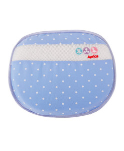 aprica-2015-pillow-blue