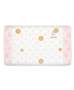 aprica-latex-pillow-2014-pink