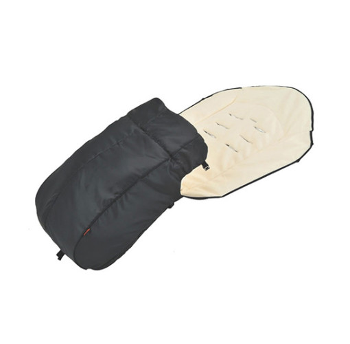 aprica_foot_protect