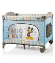 disney_Mickey-Pooh-Playard