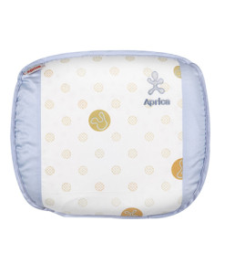 aprica-pillow-cycle-blue