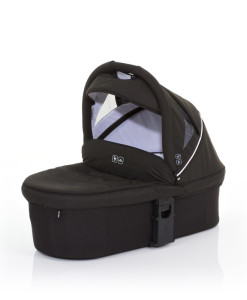 abc-design-carrycot-black