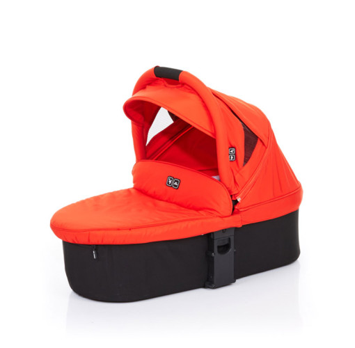 abc-design-carrycot-flame