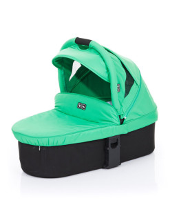 abc-design-carrycot-grass