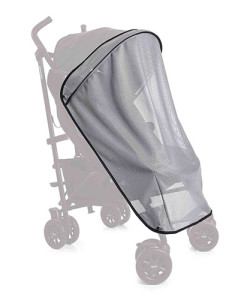 easywalker-mini-buggy-mosquito-net