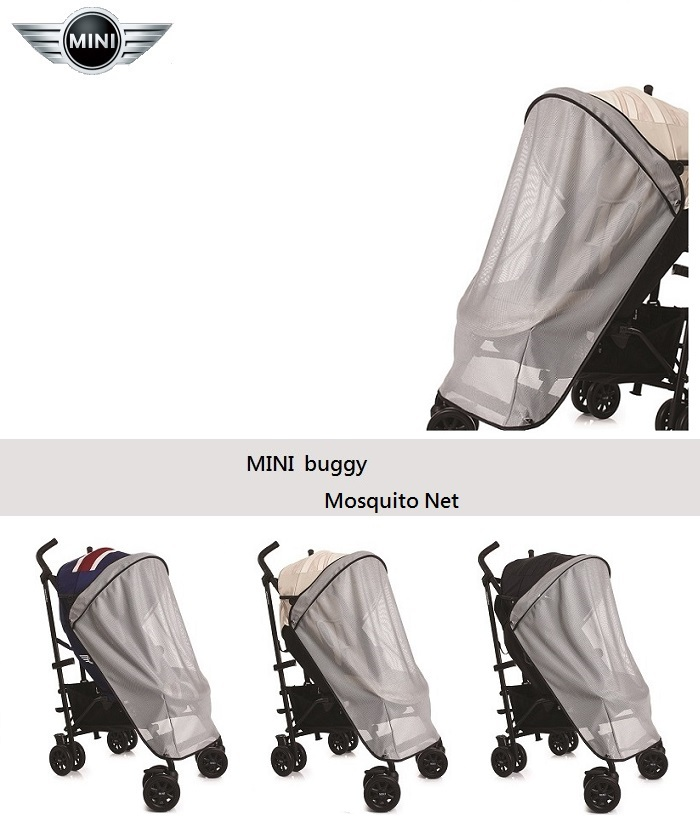 easywalker-mini-buggy-mosquito-net-info01
