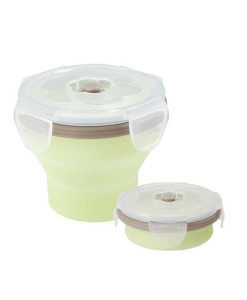 babymoov-silicone-container-240ml