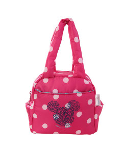 disney-coolbag-red