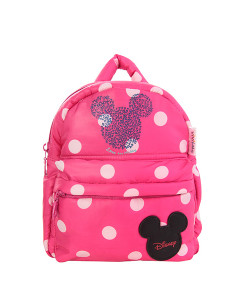 disney-lostbag-red