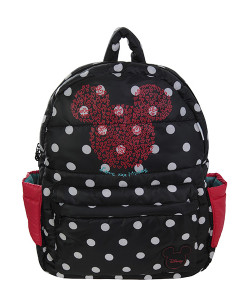 disney-mamabag-back-large-black