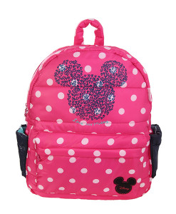 disney-mamabag-back-large-red