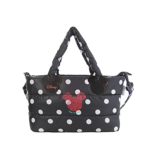 disney-mamabag-back-small-black