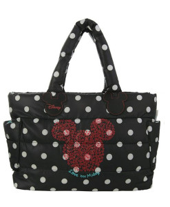 disney-mamabag-site-large-black