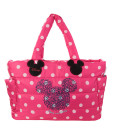 disney-mamabag-site-large-red