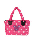 disney-mamabag-site-small-red