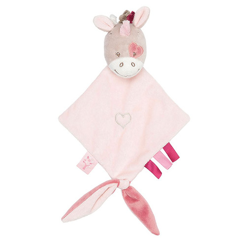 nattou-Mini-doudou-Jade-the-unicorn-27cm