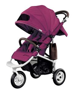 AirBuggy-COCO-Brake-COLLECTION-purple
